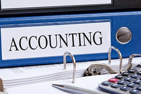 Conventional Accounting Vs Tailored Accounting Software