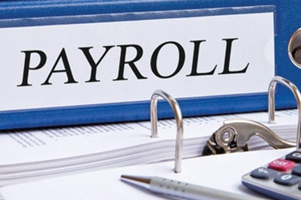 When Choosing Among Payroll Firms
