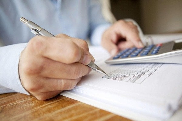 Best Bookkeeping Practices For Small Businesses
