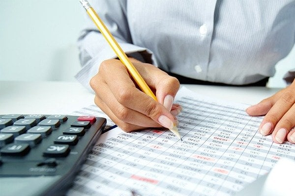 Tips for Making Payroll Less Time Consuming and More Efficient