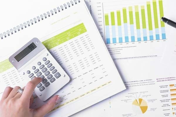 Benefits of the Financial Audit for Your Company in Dubai
