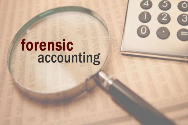 How Forensic Accounting in Fraud Examination is Helping Corporate Governance