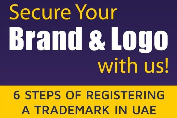 dubai trademark registration