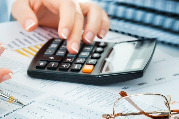 Things to Consider When Choosing Accounting Services in Dubai