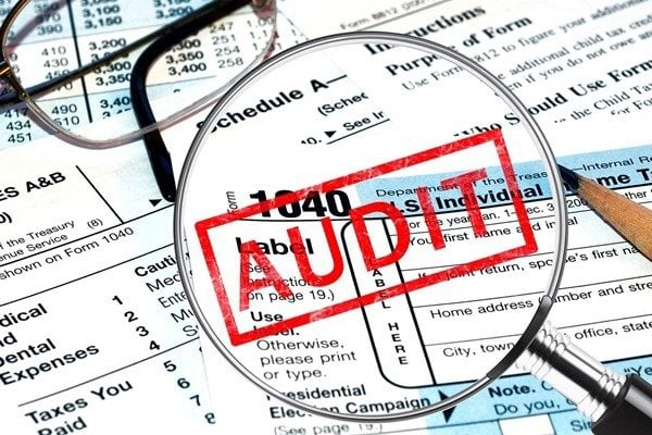 Myths About Audits In Dubai That Should Be Avoided