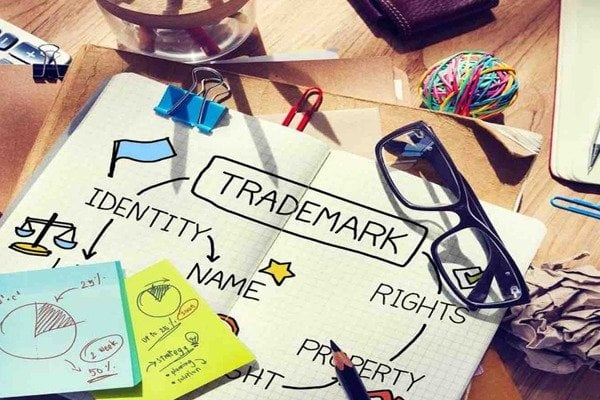 Trademark Registration Things To Consider And The Documents Required