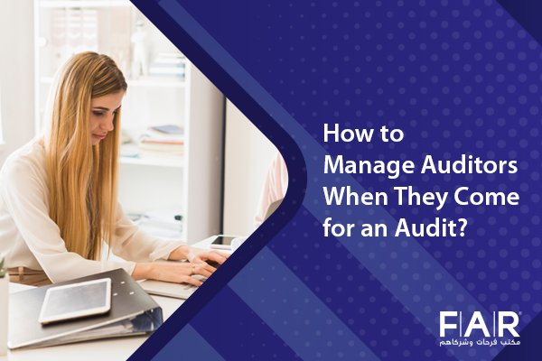 audit firms in dubai uae