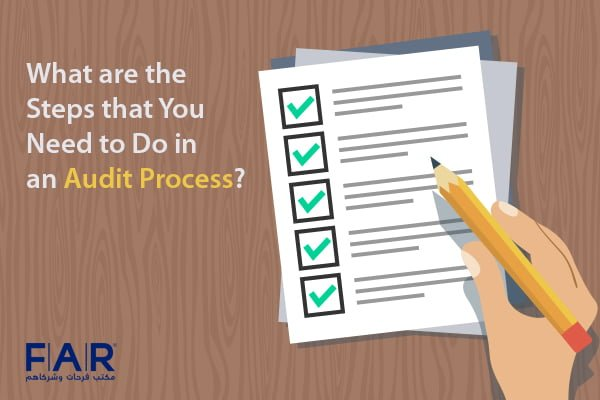 auditing firms in uae