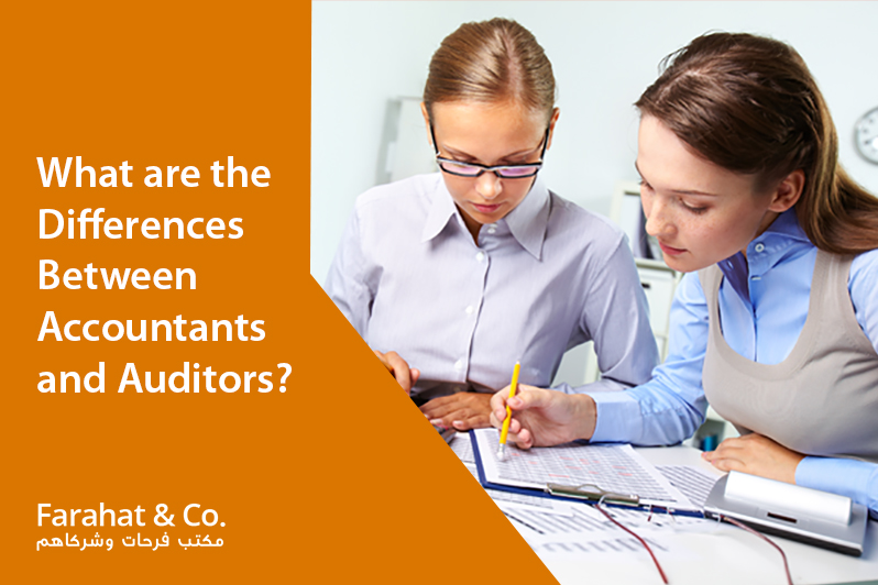 auditors in uae