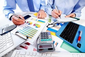 Reasons To Outsource Your Accounting And Bookkeeping Processes