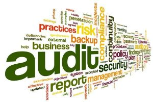 The Benefits Of A Financial Audit