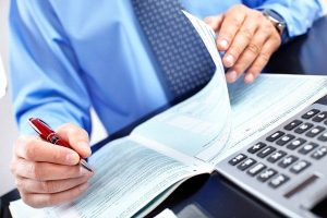 Financial Audit Procedures for Small Organizations