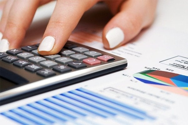 Future of Bookkeeping and Accountancy