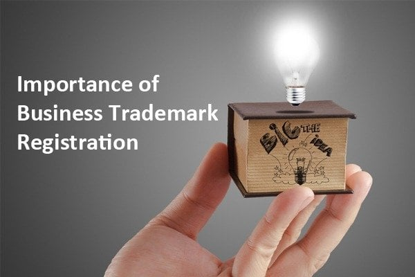 Importance of Business Trademark Registration