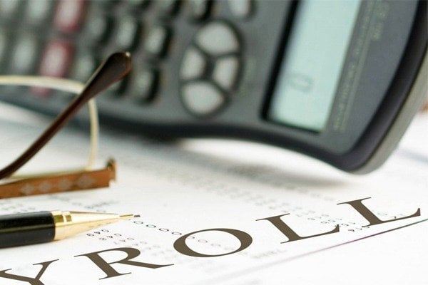 Top Benefits of Hiring a Payroll Service