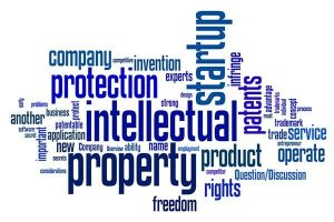 What is an Intellectual Property and how can we protect it