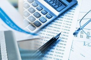 Top Reasons For Outsourcing Accounting In Dubai