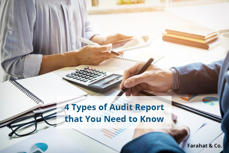 audit firms in dubai
