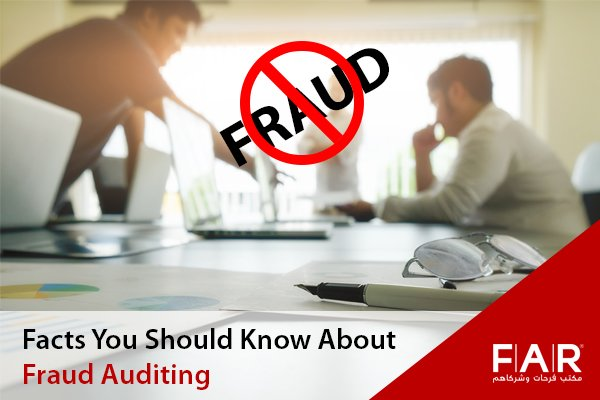 auditors in dubai