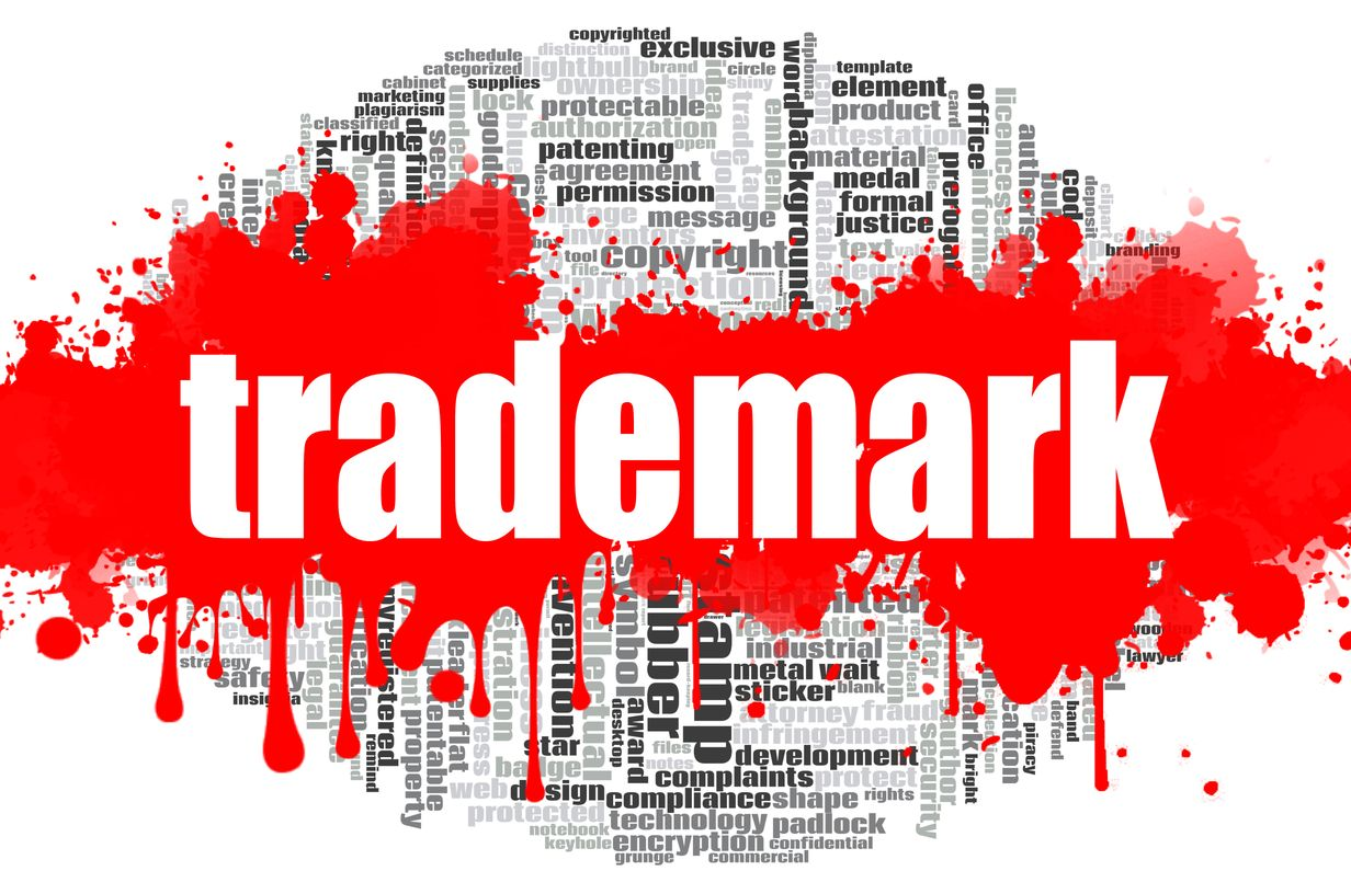 uae trademark registration