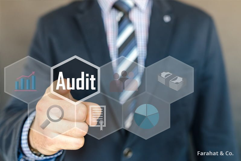 auditing firms in dafza Archives - FAR - Farahat Office & Co