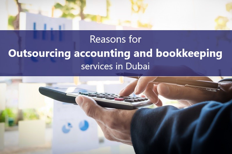 accounting firms in dubai